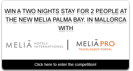 MeliaPro Hotels Competition 230617