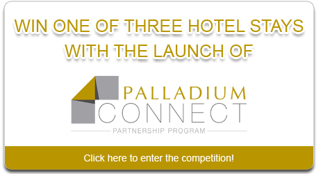 PalladiumConnect Competition 241117