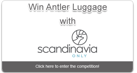 Scandinavia Only Competition 030518