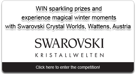 Swarovski Competition 041017