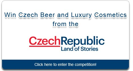 CzechRepublic Competition 190917
