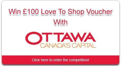 Ottawa Competition 270618