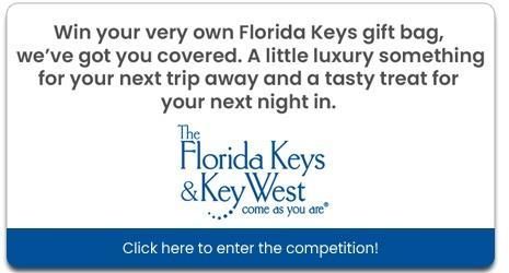 Florida Keys Competition