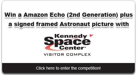 KSCVC Competition