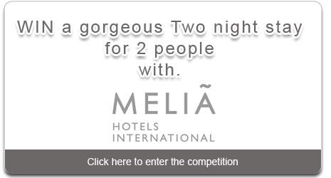 MeliaPro Competition 281016