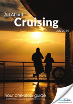 Cruising Supplement July 2014