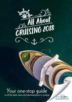 All About Cruising Supplement 2018