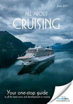 All About Cruising Supplement 2017