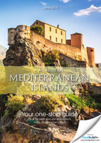 Mediterranean Island Supplement June 2015