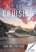 All About Cruising Supplement 2016