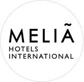 Melia International Hotels