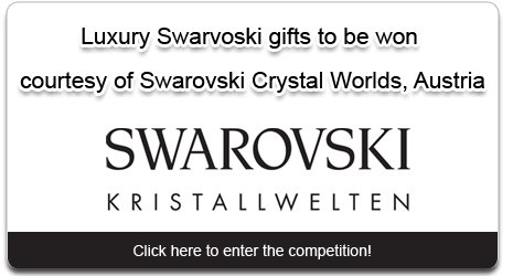 Swarovski Competition 030417