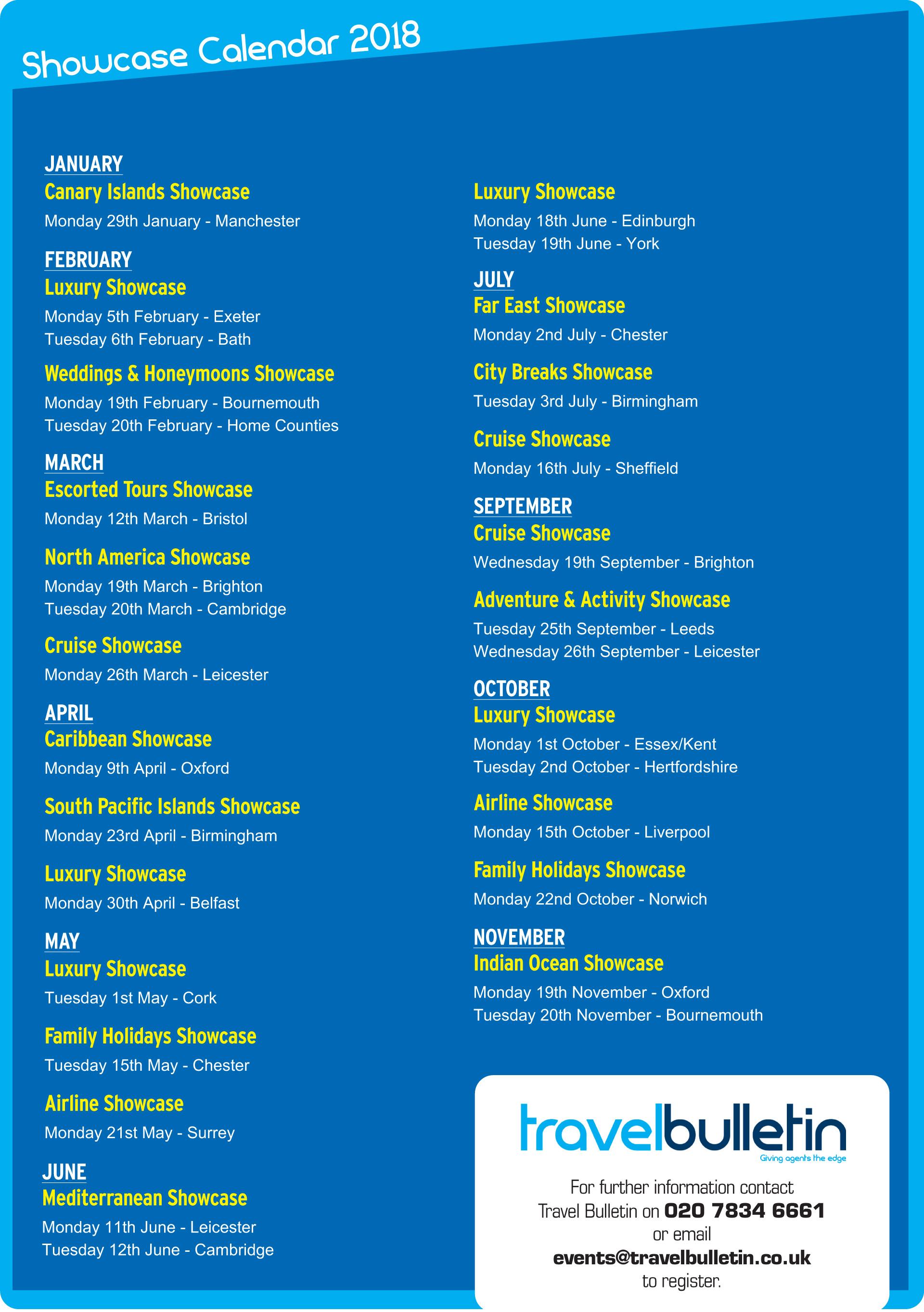 travel bulletin travel bulletin online travel industry news and