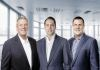 HRS invests in Australian business travel specialist