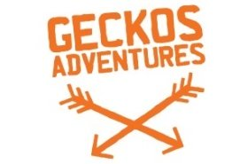 Intrepid targets socially conscious Gen Z with new Geckos age-range