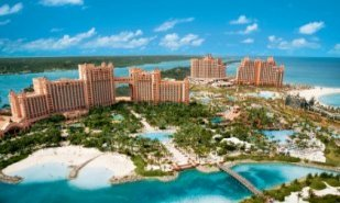 Atlantis, Paradise Island evolves with distinct hotel propositions