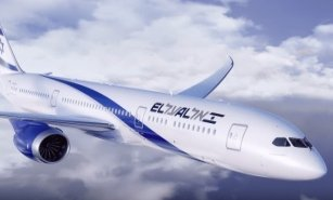 EL AL Dreamliner takes off next month from Heathrow