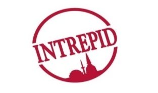 Intrepid Travel adds undiscovered destinations to help curb 'overtourism'