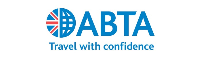 ABTA opens registrations for Travel Convention 2019