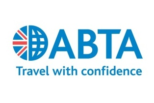 Registration opens for ABTA's Travel Convention