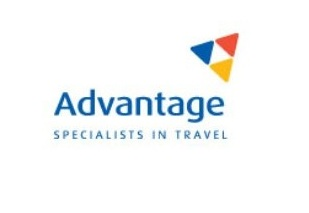 Advantage announces its 'Big Celebration Lunch' winners
