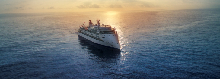 Aurora Expeditions launches new global voyages for 2022