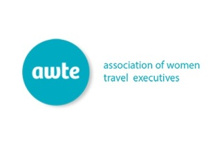AWTE appoints new board for 2017-2018