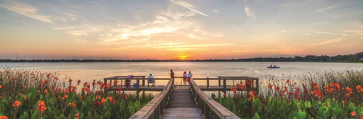 Visit Central Florida launches its new Travel Specialist Academy and a virtual FAM