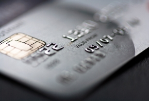 ABTA urges members to share evidence of credit and debit card rule breaches