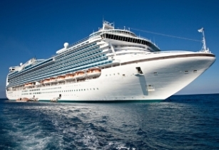 Travel 2 puts faith in luxury cruising with expansion plan