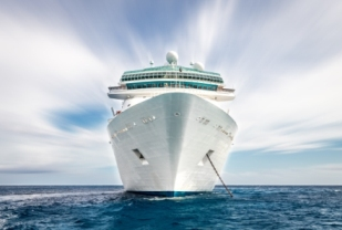 New agent booking platform from RCL Cruises