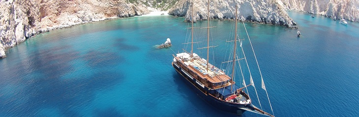 Cyplon Holidays now offers Variety Cruises