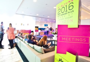 Experience Latin America showcases 27 new companies for 2017 trade event