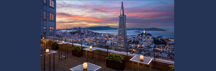 Four Seasons to expand Bay Area portfolio with another hotel in San Francisco