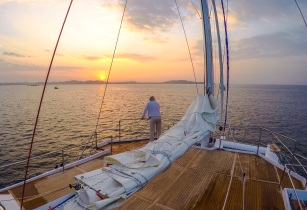 G Adventures launches small-group sailings in Sri Lanka