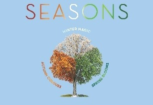 New Seasons brochure from Insight Vacations
