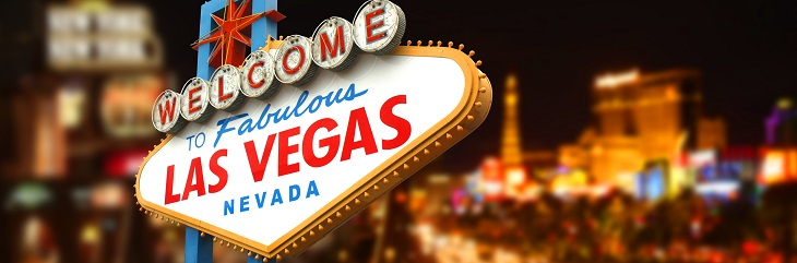 Brand USA announces itineraries for its UK & Ireland MegaFam