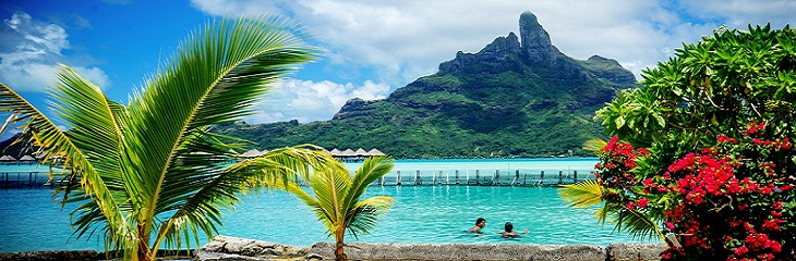 Tahiti Islands waive cancellation charges until June 30, 2021