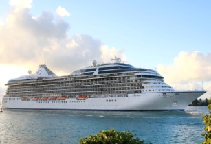 Oceania Cruises reduces single supplement fares