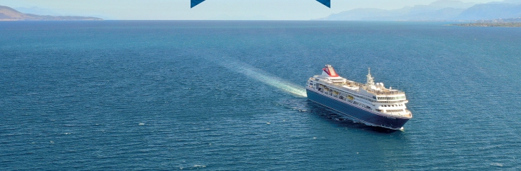 Fred. Olsen unveils flexible policies for cruises into 2021