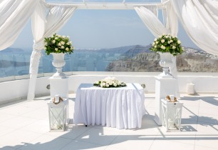 Planet Weddings sees demand for weddings in Greece hit all time high