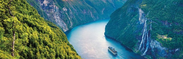 Shearings Holidays launches 2020 river cruise brochure