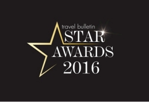 Votes for Travel Bulletin Star Awards now OPEN!