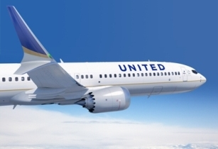 United Airlines to improve customer experience