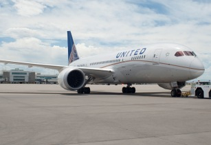 United Airlines to launch new service from Heathrow to Denver