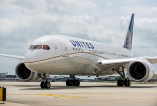 United Airlines to operate longest scheduled flight