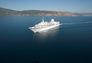 Free cruises up for grabs with Voyages to Antiquity WAVE offer