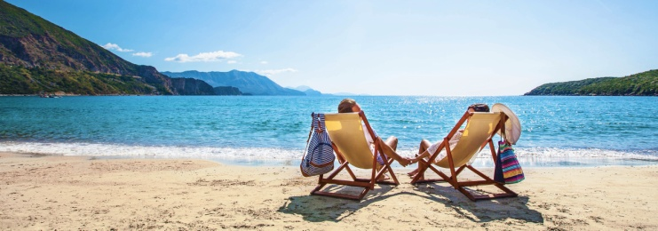 If Only... to award weekly prizes to travel agents in latest incentive programme