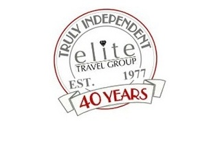 Elite Travel Group members warned to 'act now' on data protection regulations
