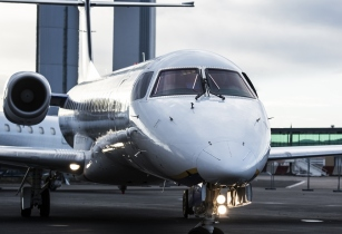 New airline launches from Luton Airport
